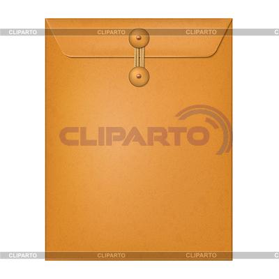 Kopertę | Klipart wektorowy |ID 4136267