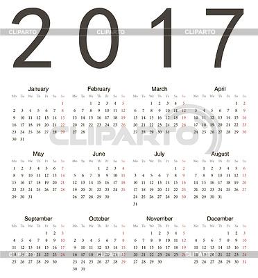 Праздники во франции 8 марта