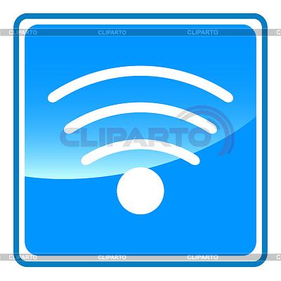 Веб-иконки Векторный клипарт высокого качества Каталог изображений CLIPARTO / 341