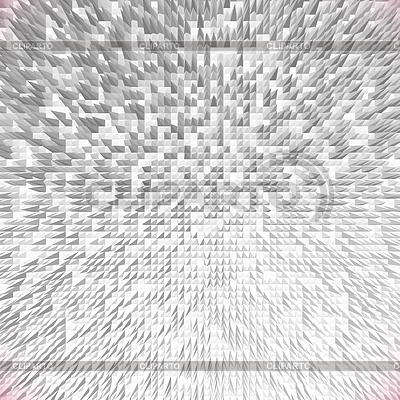 抽象棘手的质感 | 高分辨率插图 |ID 4338329
