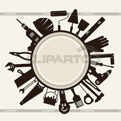 значок инструменты: