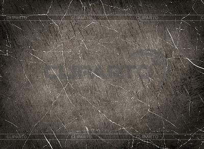 Царапины | Фото большого размера и векторный клипарт | CLIPARTO / 2