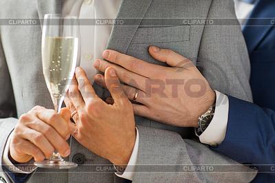 однополые браки где найти познакомиться