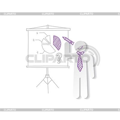 схема - Векторный клипарт