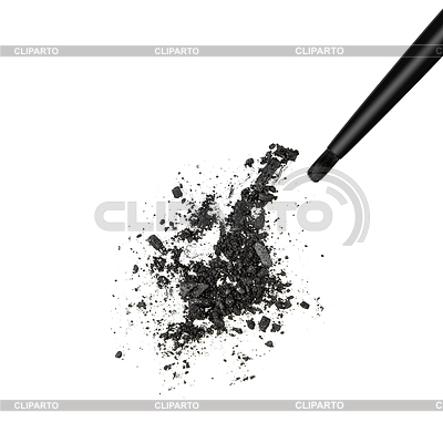 Beauty How Tos additionally Stock Photo Vector Illustration Of An Eye With Long Lashes And Mascara 124261203 additionally Eyeshadow further Eyeshadow stickers in addition 214 4 Eyebrow Stencil Kit. on blue eyeshadows