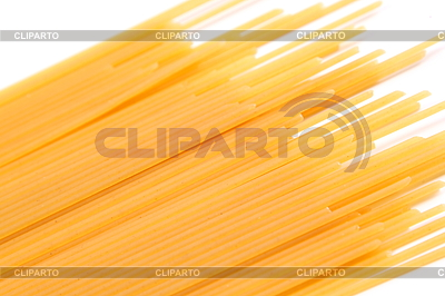 Spaghetti bias | Foto stockowe wysokiej rozdzielczości |ID 4275134