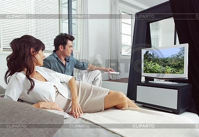 Телевизор | Фото большого размера и векторный клипарт | CLIPARTO / 3