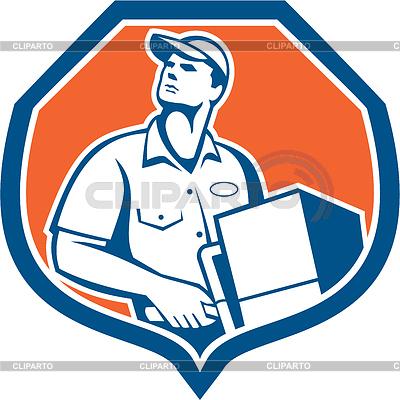 должностные инструкции работников скачать для доу