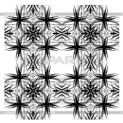 装饰抽象数字化设计 | 高分辨率插图 |ID 4184537