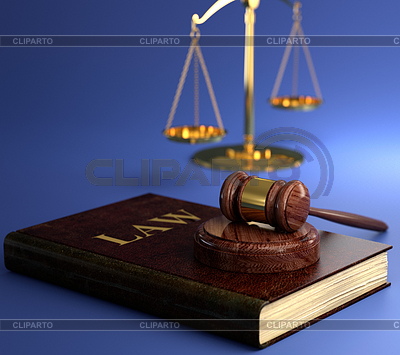 bystavstava foto закон № 89148