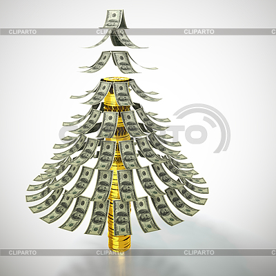 http://img3.cliparto.com/pic/xl/237546/4191771-money-tree.jpg