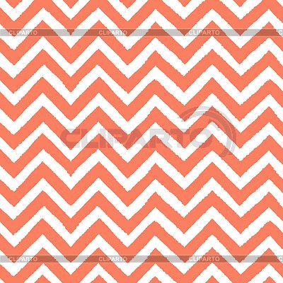 Geometrische Chevron nahtlose Muster. Textur | Stock Vektorgrafik |ID 4399849