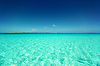 ID 4473830 | Blue sea or ocean and sky | High resolution stock photo | CLIPARTO